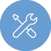 icon-reparatie
