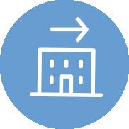 icon-verhuizen