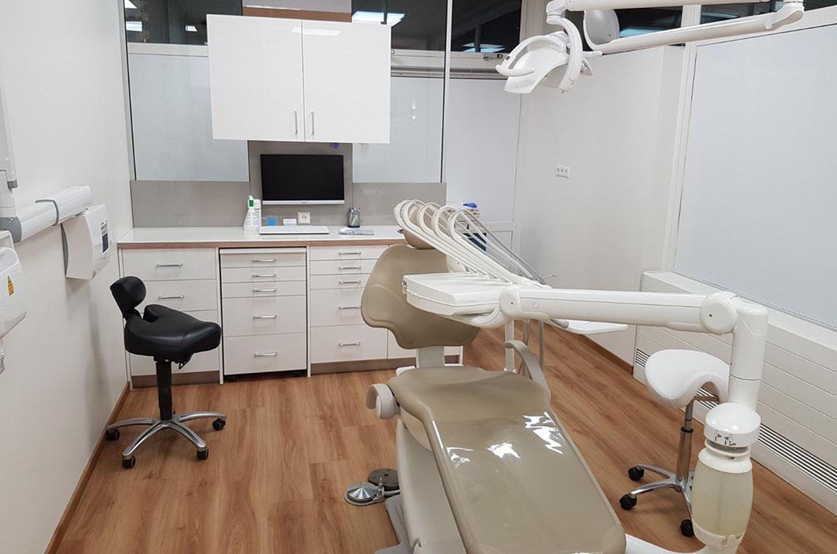 dental-baren-V2