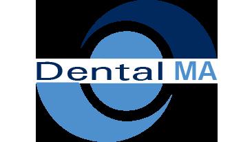 logo-dentalma-V2