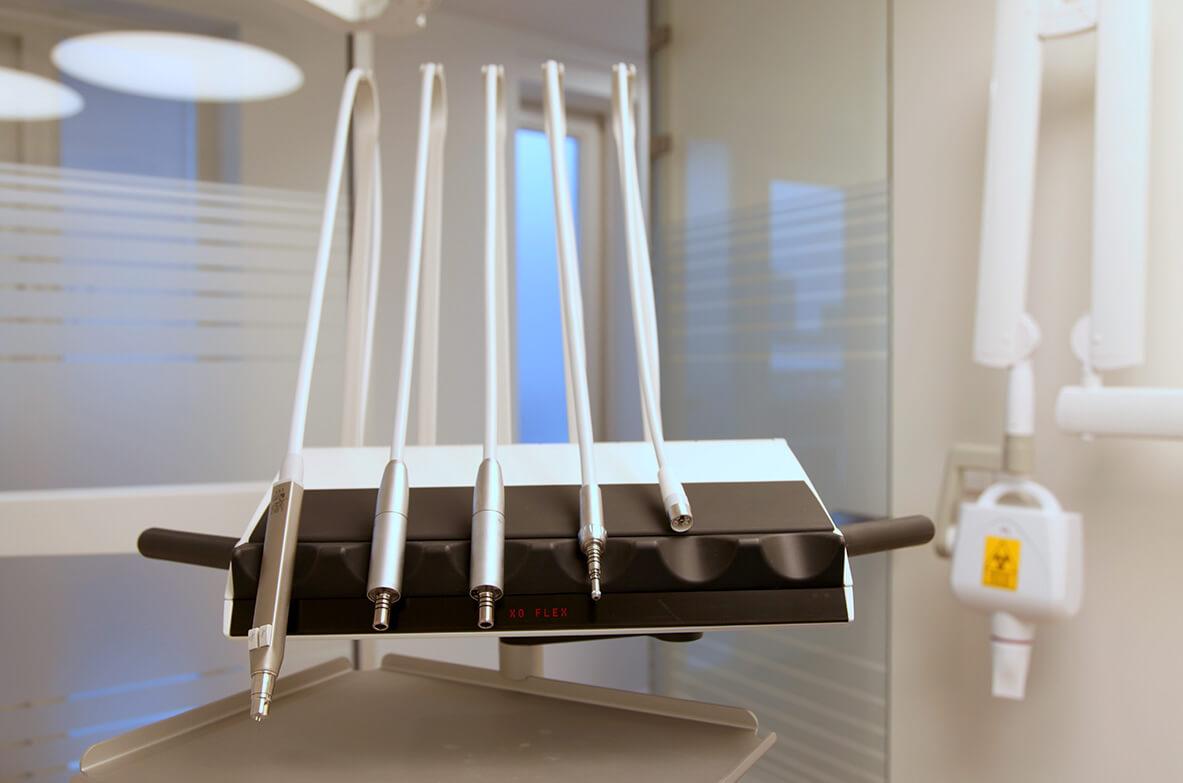 renovatie tandartspraktijk anna tump